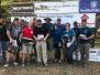 Alabama Precision Charity Challenge
