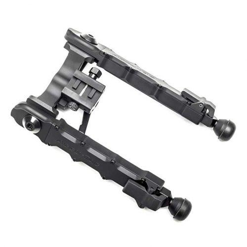 Accu-Tac HD-50 Bipod