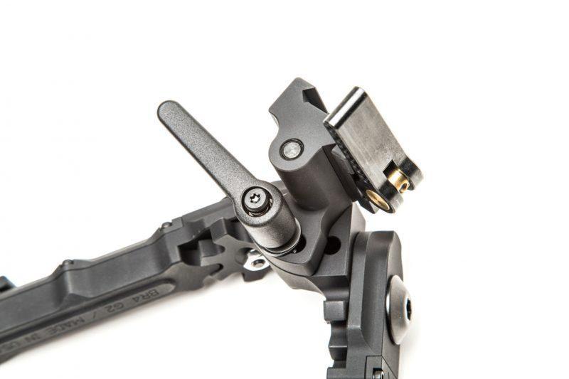 Accu-Tac BR4-G2 Bipod