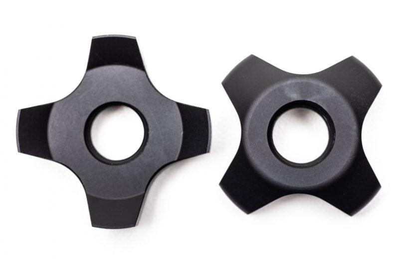 Accu-Tac-Claw