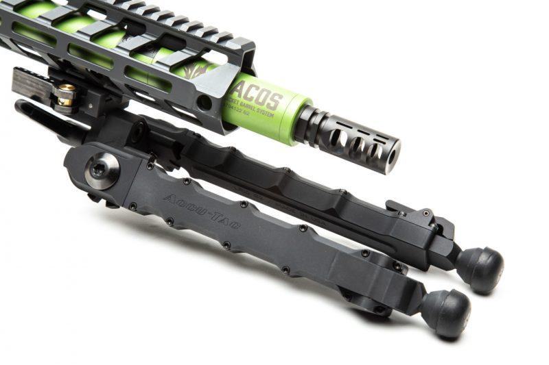 Accu-Tac LR-10 G2