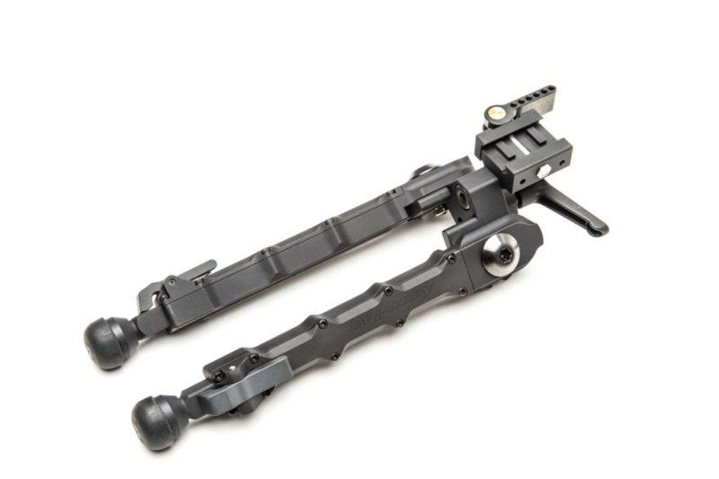 Accu-Tac-SR5-G2-Bipod