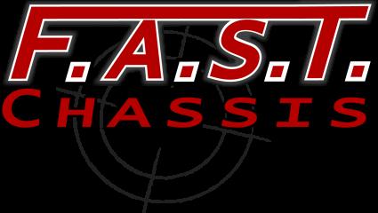 FAST.Logo.CHBackDistressed